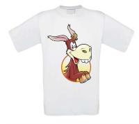 T-shirt Ezel