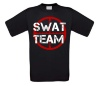 T-shirt Swat Team