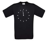 Klok T-shirt