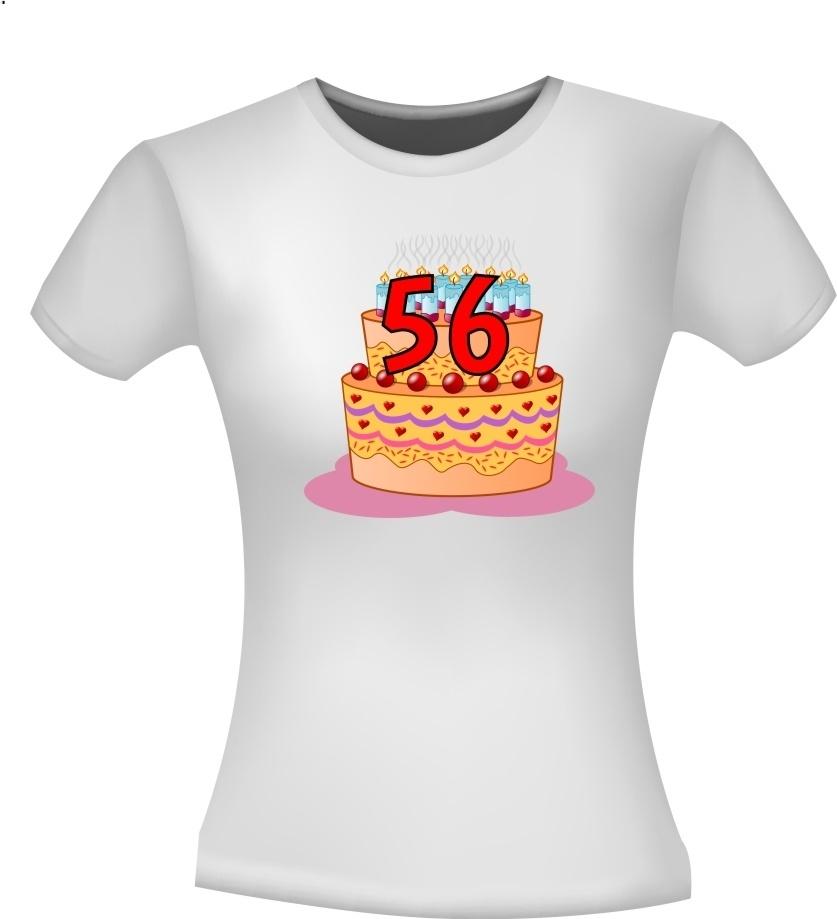 Verjaardag 56.Bbwebwinkel