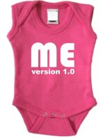 version me 1 romper